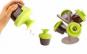 Suport pentru condimente, Pop-Up Spice Rack, la doar 30 RON de la 99 RON