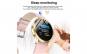 Bratara Smartwatch Techstar® CF18