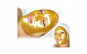 Masca fata cu cristale Colagen
