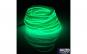 Neon Lumina Ambientala Auto 2M Verde