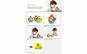 Jucarie interactiva pentru copii
