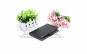 Husa Tableta 8 Inch Model X Negru