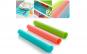 Covoras Anti-bacterian pentru frigider si sertare