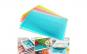 Covoras Anti-bacterian pentru frigider