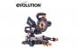 Ferastrau circular multifunc  ional 1500 W  210 mm EVOLUTION