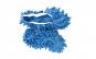 Papuci microfibra