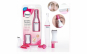 Trimmer electric 4 in 1