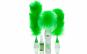 Pamatuf Electric Go Duster + Bonus spray pentru curatare