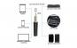 Adaptor Bluetooth audio pentru orice box