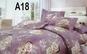 Set Complet Dormitor