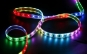 Banda RGB LED