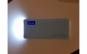 Baterie externa 20000