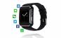 Ceas Smartwatch X6