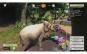 Joc Zoo Tycoon