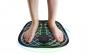 Covoras EMS pentru masajul picioarelor