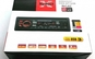 Sistem AUDIO PREMIUM XPLOD-CD PlayerAuto