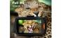Camera video auto FullHD, nightvision