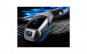 Transmitator Bluetooth wireless, Fm