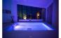 Vulcan (bv) MTSTravel - Wolkendorf Resort 4*