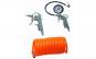 Set 3 accesorii pentru compresor