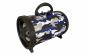 Boxa portabila bluetooth cu suport
