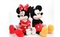 Jucarii Mickey