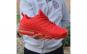 Pantofi Sport PAUL
