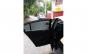 Perdele interior Vw Passat B6 2006-2010