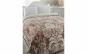 Patura moale din bumbac 150 x 200 cm