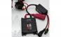 Kit Xenon Auto H4 55W per bec