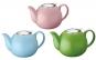 Ceainic Ceramica Cu Sita Rmph-10055