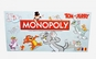 Joc Monopoly Black Friday Romania 2017