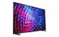 Televizor Smart LED