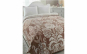 Patura moale din bumbac 180 x 220 cm