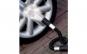 Lampa de lucru flexibila Grundig G38468,