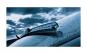 Stergator / Set stergatoare parbriz MERCEDES CLK-Klasse ( C209 / A209 ) 2002-2009 ( sofer + pasager ) ART36