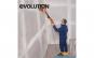 Slefuitor electric rotativ gips carton