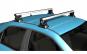 Bara / Set bare portbagaj cu cheie RENAULT Megane II 2002-2009 Hatchback - ALUMINIU - KVO009B120