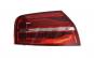 Stop Led stanga exterior, Audi A8,