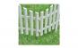 Set 4 bucati gardulet decorativ