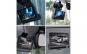 Camera auto Full HD