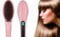 Straight Brush - perie revolutionara par