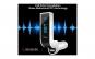 Modulator FM Bluetooth , USB , Card