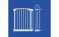 Extensie pentru poarta siguranta BabySaf