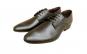 Pantofi barbati din piele naturala, model clasic si versatil - simplitatea este cheia unei tinute reusite