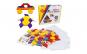 Puzzle tangram  din
