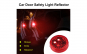 SET Lumina