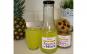 Limonadă cu Ananas și Miere