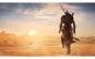 Joc Assassins Creed