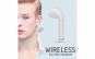 Casca mini Wireless Bluetooth 4.1